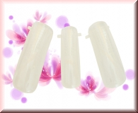 10 Stück Modelierhilfe - für Acryl, Acryl-Gel