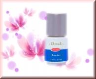 IBD Bonder Gel mit starker Haftung -14ml