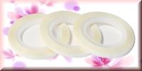 StripeTape Weiß Irisierend - 2mm