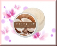 Cuccio Butter Blend *Coconut & White Ginger* 226gr