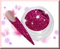 G&G Glitter *Fuchsia* -#97