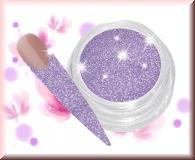 G&G Glitter *Lilac* -#111