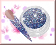 G&G Glitter *Shadow* -#162
