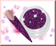 G&G Glitter *Dawn* -#163