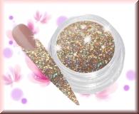 G&G Glitter *Ozone* -#168