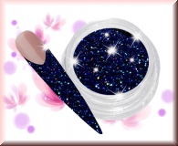 G&G Glitter *Blue Moon* -#164