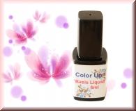 Color Up! *Basis Liquid*- aus Nagellack wird Gel/Gelpolish