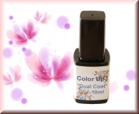 Color Up! - Versiegelung zum *Basis Liquid*