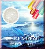 Meerjungfrau Effekt Gel - 5ml