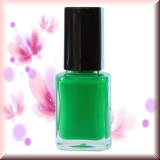 Stamping Lack 12ml *Crash Green* (Neon)