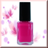 Stamping Lack 12ml *Crash Pink*