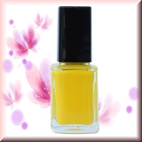 Stamping Lack 12ml *Crash Yellow*