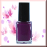 Stamping Lack 12ml *Dark Plum* (Metallic)