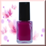 Stamping Lack 12ml *Shiny Plum*