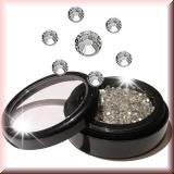 Rhinestones Crystall - ss6