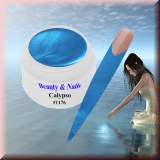 Nereide Color Gel - *Calypso* #UV1176